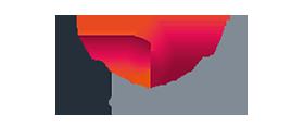 Jetmaster logo