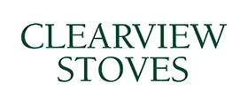 clearview logo min