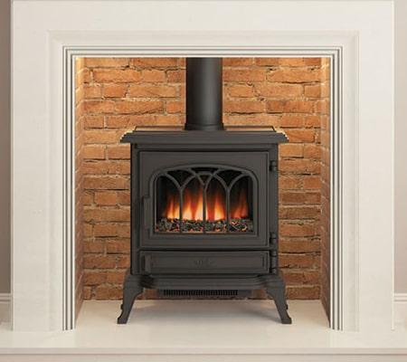 broseley electric stoves focus stoves