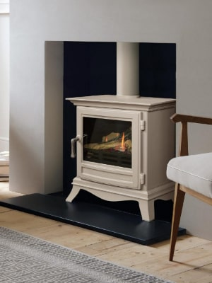 chesneys gas stoves focus stoves