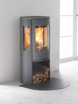 contura-focus-stoves-ltd-contemporary