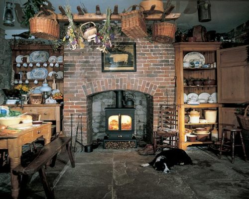 focus-stoves-traditional
