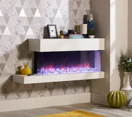 gazco focus stoves