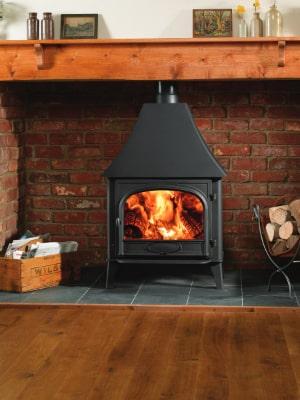 stovax focus stoves ltd