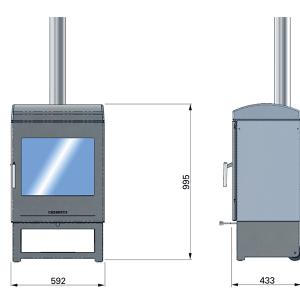 Clean burn dimensions 900x600 1 min