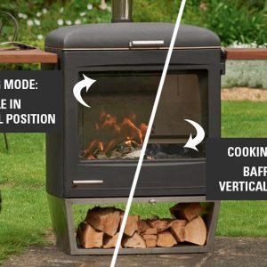 garden grill min