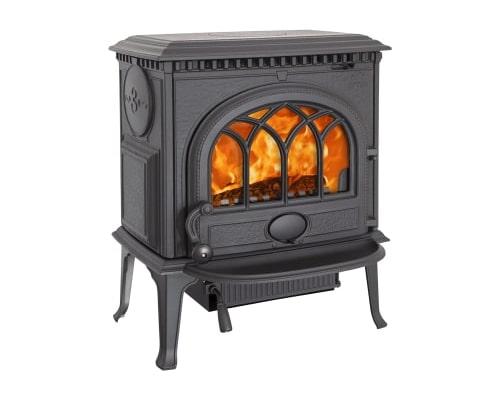 jotul f3 clean burn focus stoves 1