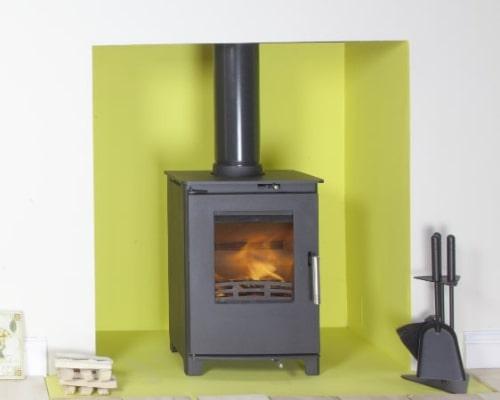 mendip loxton 3se focus stoves